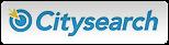 https://towinginthekeys.com/wp-content/uploads/2018/06/citysearch_logo-1-154x41.png