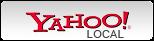 https://towinginthekeys.com/wp-content/uploads/2018/06/yahoo_local_logo-1-154x41.png