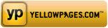 https://towinginthekeys.com/wp-content/uploads/2018/06/yellowpages-1-154x41.png