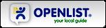 https://towinginthekeys.com/wp-content/uploads/2018/07/openlist-logo-154x41.png